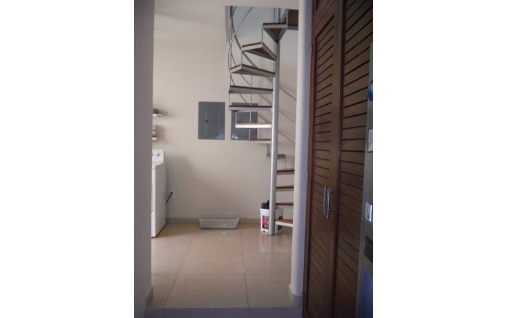 Foto de casa en venta en  , campestre, benito ju?rez, quintana roo, 1255545 No. 13