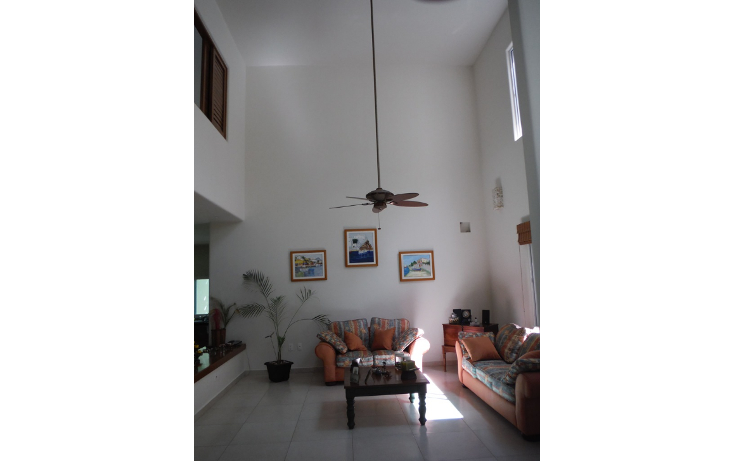 Foto de casa en venta en  , campestre, benito ju?rez, quintana roo, 1255545 No. 16