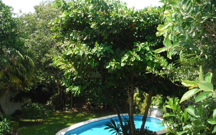 Foto de casa en venta en  , campestre, benito ju?rez, quintana roo, 1255545 No. 17