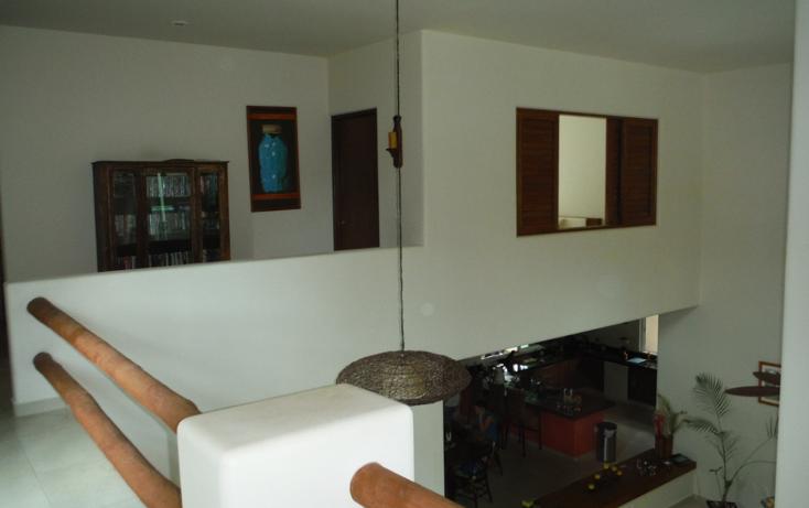 Foto de casa en venta en  , campestre, benito ju?rez, quintana roo, 1255545 No. 18