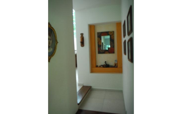 Foto de casa en venta en  , campestre, benito ju?rez, quintana roo, 1255545 No. 19