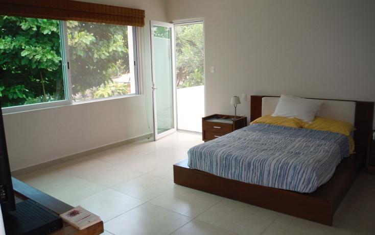 Foto de casa en venta en  , campestre, benito ju?rez, quintana roo, 1255545 No. 22