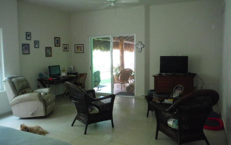 Foto de casa en venta en  , campestre, benito ju?rez, quintana roo, 1255545 No. 24