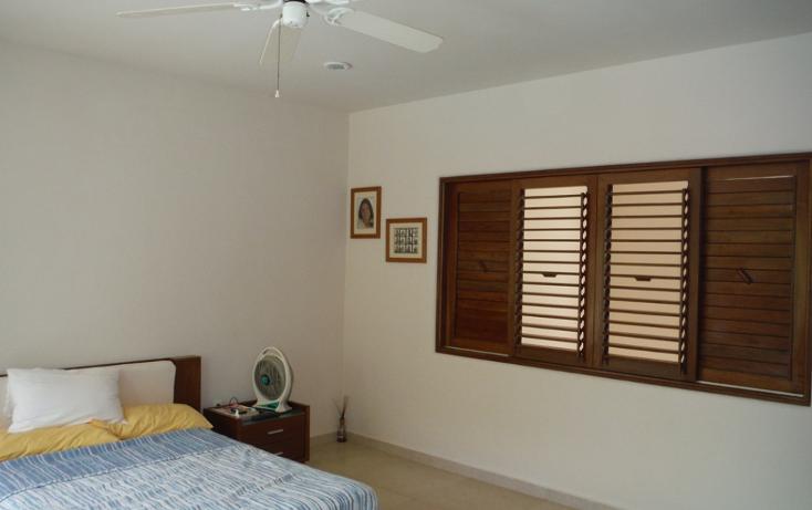 Foto de casa en venta en  , campestre, benito ju?rez, quintana roo, 1255545 No. 25