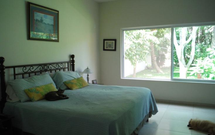 Foto de casa en venta en  , campestre, benito ju?rez, quintana roo, 1255545 No. 26