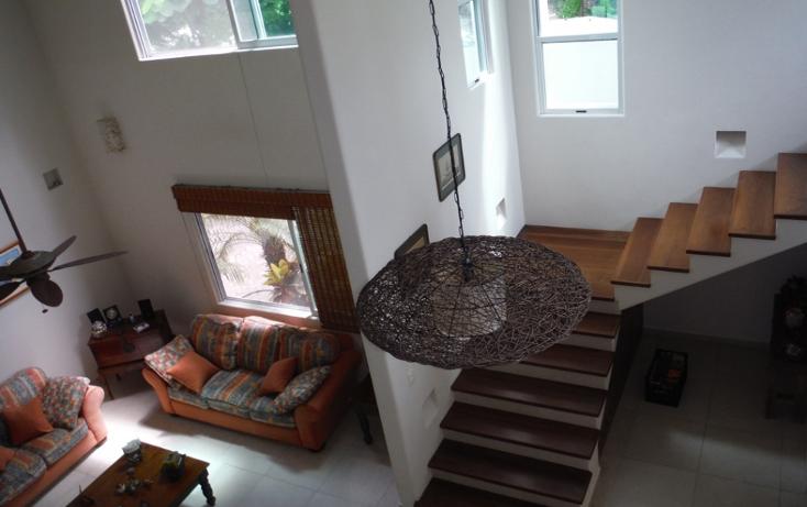 Foto de casa en venta en  , campestre, benito ju?rez, quintana roo, 1255545 No. 29