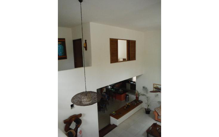 Foto de casa en venta en  , campestre, benito ju?rez, quintana roo, 1255545 No. 34