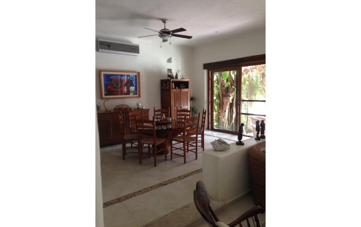 Foto de casa en venta en  , campestre, benito ju?rez, quintana roo, 1270615 No. 02