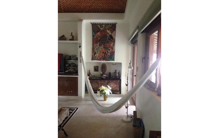 Foto de casa en venta en  , campestre, benito ju?rez, quintana roo, 1270615 No. 07