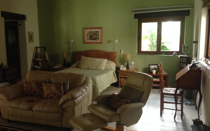 Foto de casa en venta en  , campestre, benito ju?rez, quintana roo, 1270615 No. 08