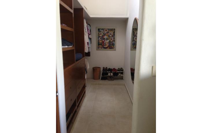 Foto de casa en venta en  , campestre, benito ju?rez, quintana roo, 1270615 No. 10