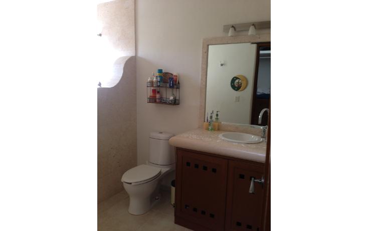 Foto de casa en venta en  , campestre, benito ju?rez, quintana roo, 1270615 No. 11