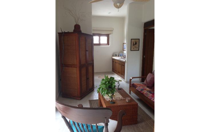 Foto de casa en venta en  , campestre, benito ju?rez, quintana roo, 1270615 No. 14