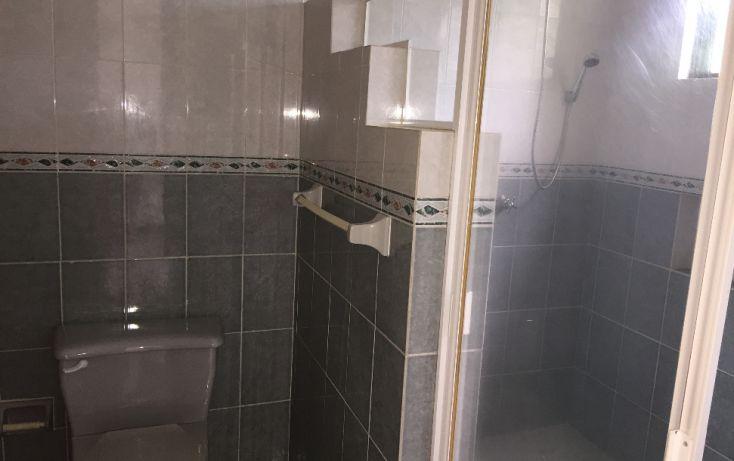 Foto de casa en renta en, campestre, benito juárez, quintana roo, 1284547 no 03
