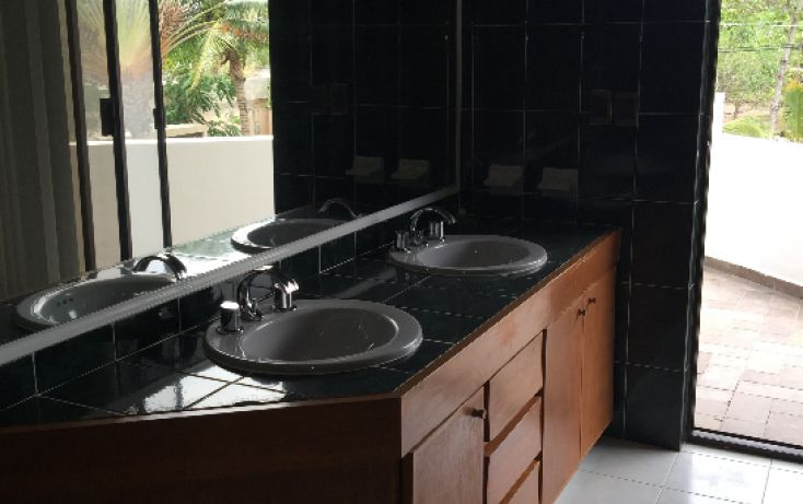 Foto de casa en renta en, campestre, benito juárez, quintana roo, 1284547 no 06