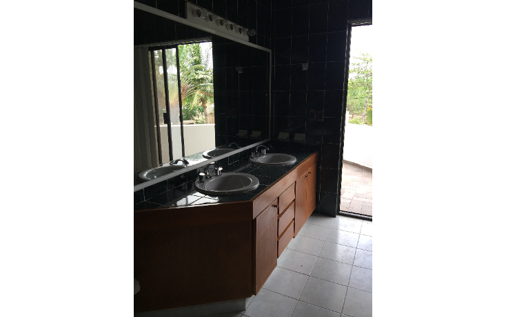 Foto de casa en renta en  , campestre, benito ju?rez, quintana roo, 1284547 No. 06