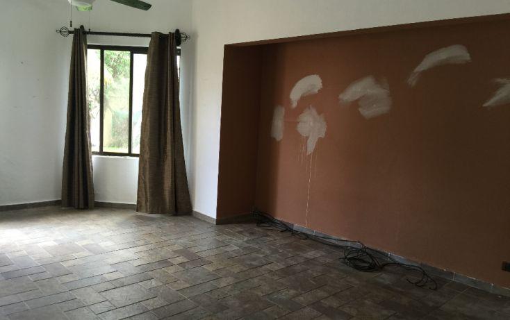 Foto de casa en renta en, campestre, benito juárez, quintana roo, 1284547 no 10