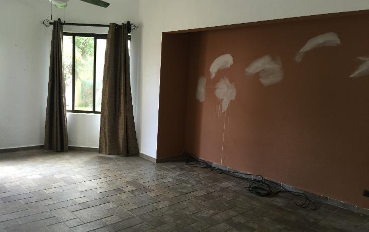 Foto de casa en renta en  , campestre, benito ju?rez, quintana roo, 1284547 No. 10