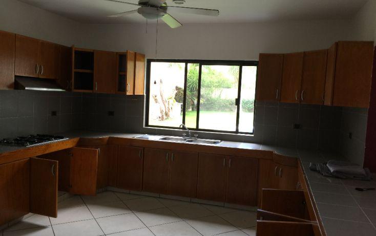 Foto de casa en renta en, campestre, benito juárez, quintana roo, 1284547 no 11