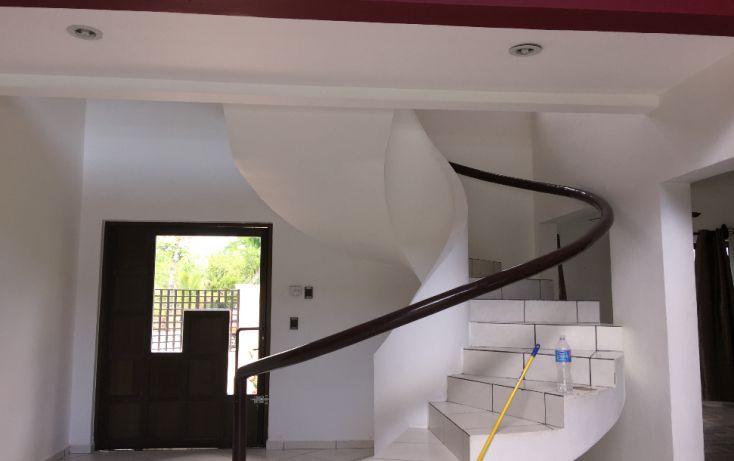 Foto de casa en renta en, campestre, benito juárez, quintana roo, 1284547 no 13