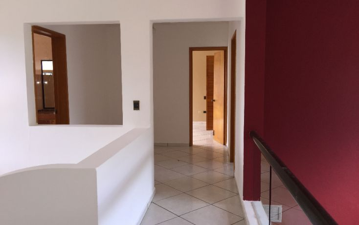 Foto de casa en renta en, campestre, benito juárez, quintana roo, 1284547 no 14