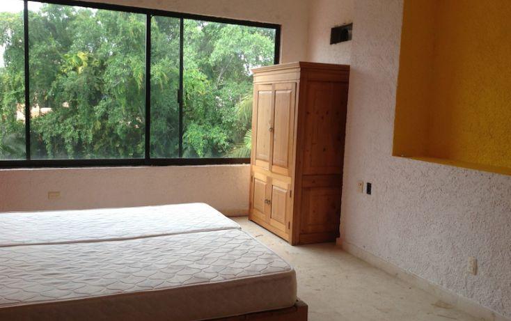 Foto de casa en venta en, campestre, benito juárez, quintana roo, 1297229 no 02