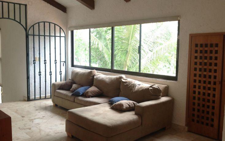 Foto de casa en venta en, campestre, benito juárez, quintana roo, 1297229 no 03