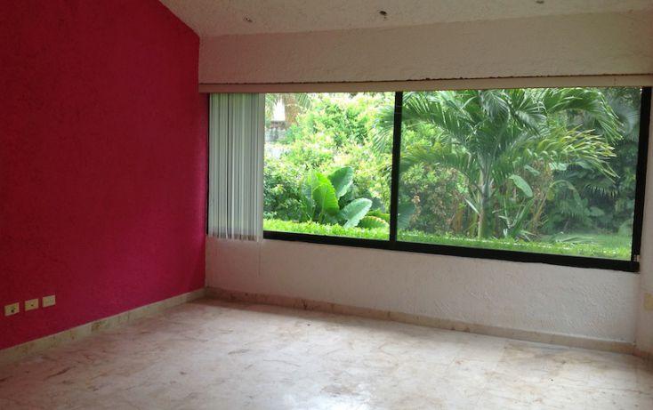 Foto de casa en venta en, campestre, benito juárez, quintana roo, 1297229 no 05