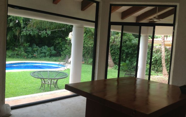 Foto de casa en venta en, campestre, benito juárez, quintana roo, 1297229 no 07