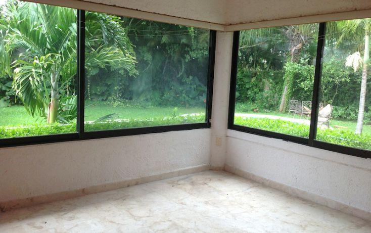 Foto de casa en venta en, campestre, benito juárez, quintana roo, 1297229 no 08