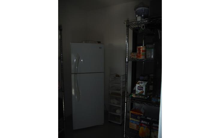 Foto de casa en venta en  , campestre, benito juárez, quintana roo, 1298383 No. 06