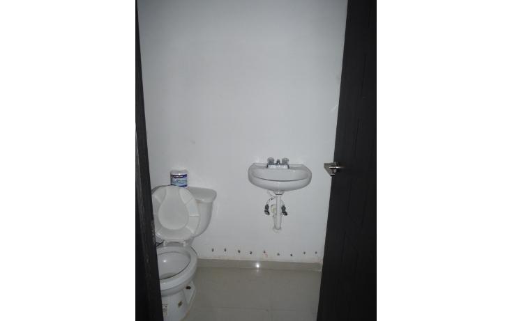 Foto de casa en venta en  , campestre, benito juárez, quintana roo, 1298383 No. 07