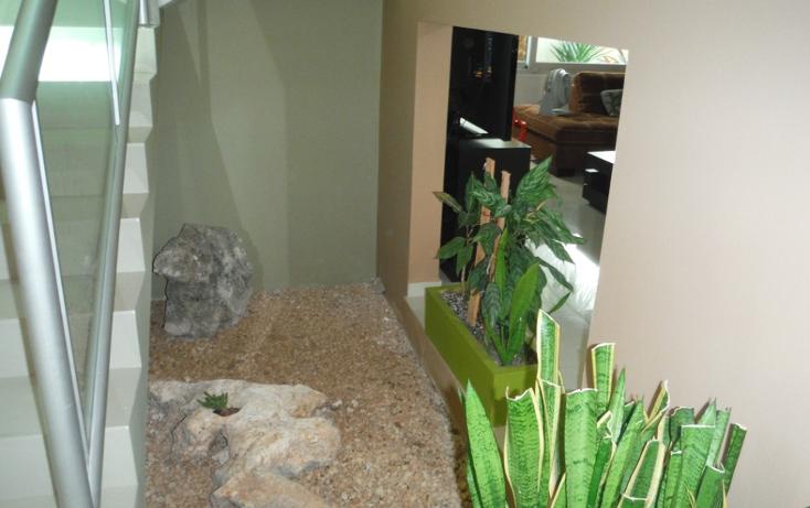 Foto de casa en venta en  , campestre, benito juárez, quintana roo, 1298383 No. 14