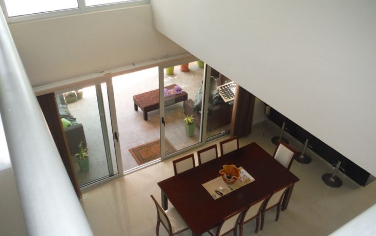 Foto de casa en condominio en venta en, campestre, benito juárez, quintana roo, 1298383 no 15