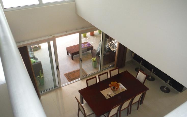 Foto de casa en venta en  , campestre, benito juárez, quintana roo, 1298383 No. 15