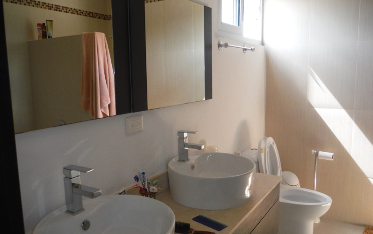 Foto de casa en venta en  , campestre, benito juárez, quintana roo, 1298383 No. 21