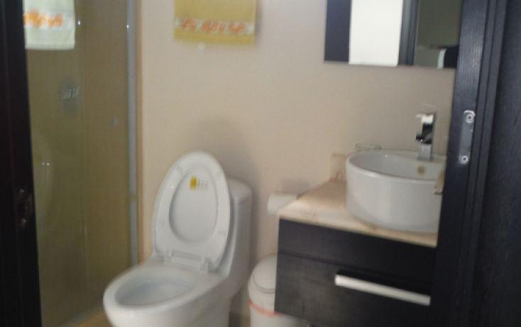Foto de casa en condominio en venta en, campestre, benito juárez, quintana roo, 1298383 no 25