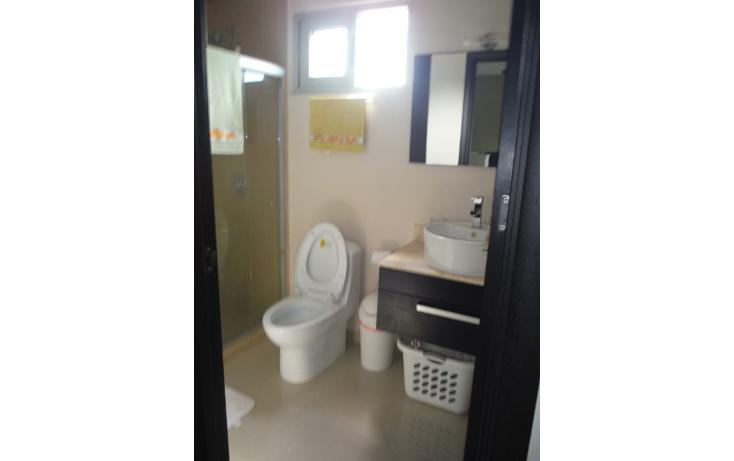 Foto de casa en venta en  , campestre, benito juárez, quintana roo, 1298383 No. 25