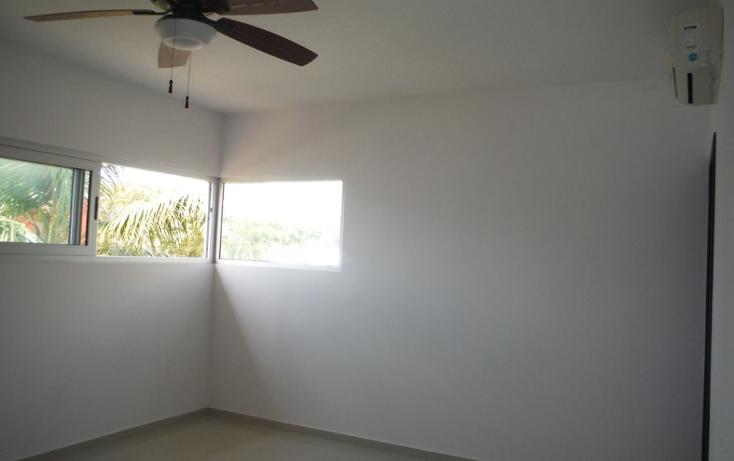 Foto de casa en venta en  , campestre, benito juárez, quintana roo, 1298383 No. 27
