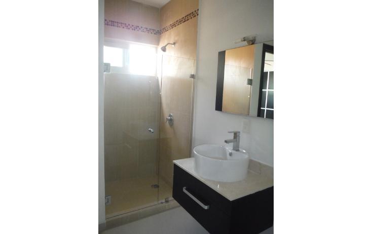 Foto de casa en venta en  , campestre, benito juárez, quintana roo, 1298383 No. 30
