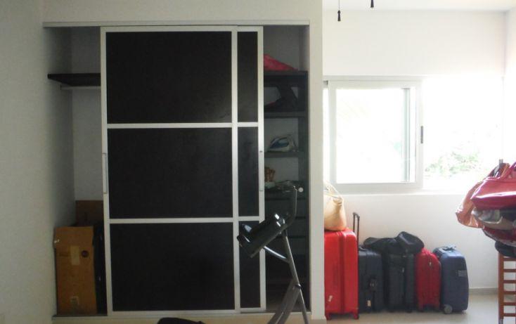 Foto de casa en condominio en venta en, campestre, benito juárez, quintana roo, 1298383 no 31