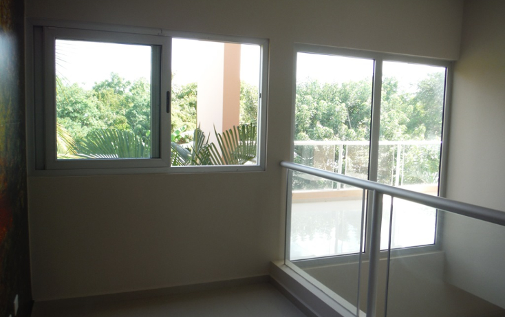 Foto de casa en venta en  , campestre, benito juárez, quintana roo, 1298383 No. 32
