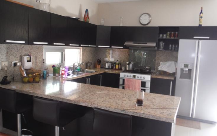 Foto de casa en venta en  , campestre, benito juárez, quintana roo, 1298383 No. 34