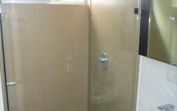 Foto de casa en condominio en renta en, campestre, benito juárez, quintana roo, 1298385 no 04