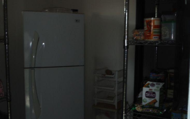 Foto de casa en condominio en renta en, campestre, benito juárez, quintana roo, 1298385 no 06