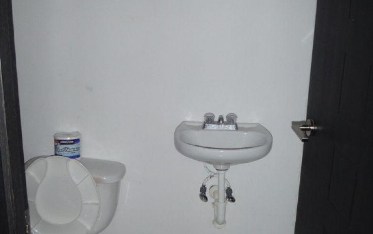 Foto de casa en condominio en renta en, campestre, benito juárez, quintana roo, 1298385 no 07