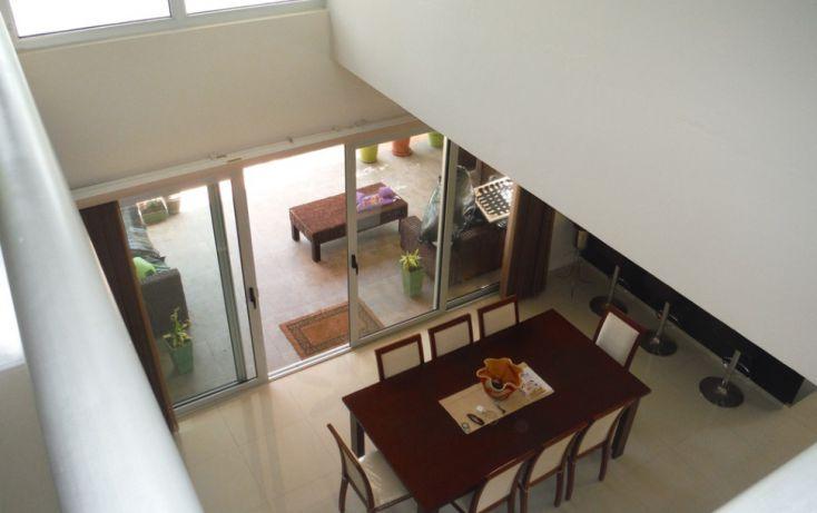 Foto de casa en condominio en renta en, campestre, benito juárez, quintana roo, 1298385 no 15