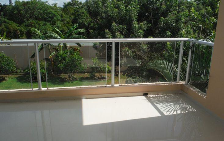 Foto de casa en condominio en renta en, campestre, benito juárez, quintana roo, 1298385 no 17