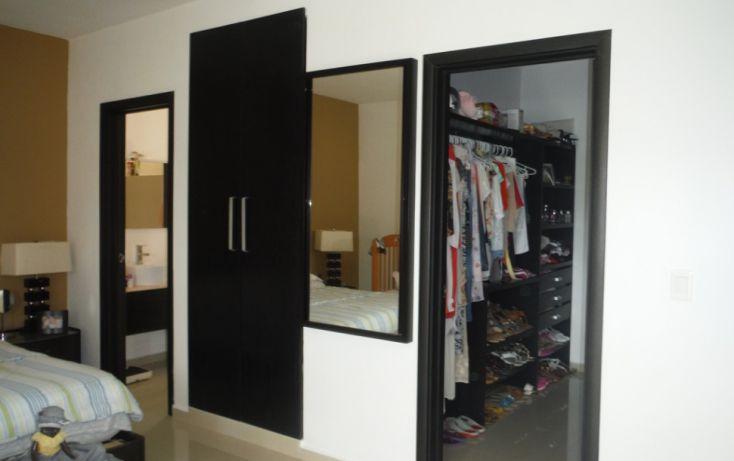 Foto de casa en condominio en renta en, campestre, benito juárez, quintana roo, 1298385 no 19
