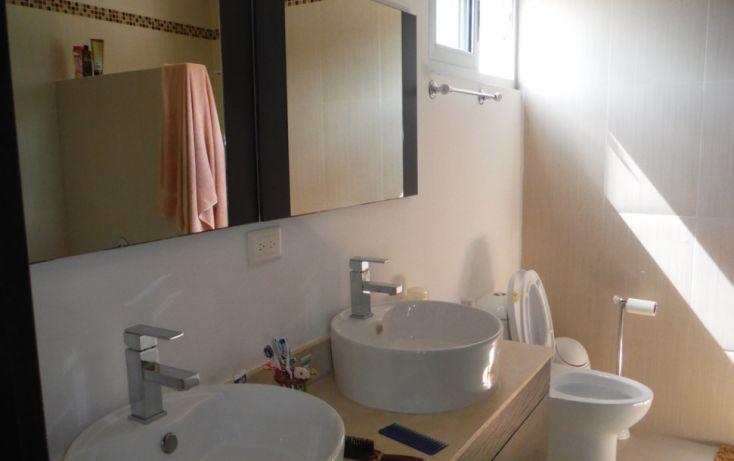 Foto de casa en condominio en renta en, campestre, benito juárez, quintana roo, 1298385 no 21